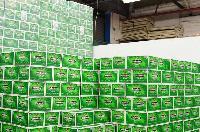 25cl Heineken Beer Cans