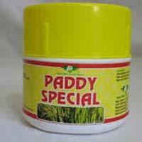 Paddy Fertilizer