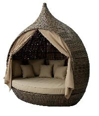 Gazebo Outdoor Furniture