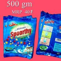 Riduaas Spoorthy Detergent Powder
