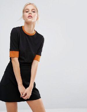 Ladies Long T-Shirts