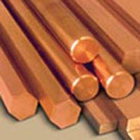 Image result for copper bus bar