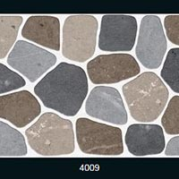 300mm X 450mm Elevation Series Wall Tiles