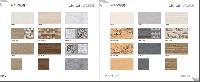 Ceramic Wall tiles (16 X 32)