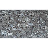 Pearl Gray Granite Slabs