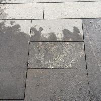Steel Grey Tiles