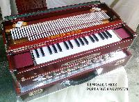 Indian Classical Musical Instruments