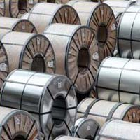 Electrical Steel (CRGO)
