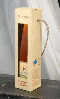 P Mark Organic Mustard Oil