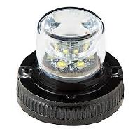 Led Strobes Light