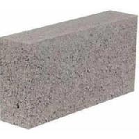 cement solid brick