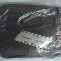 Shuddha Guggulu Powder