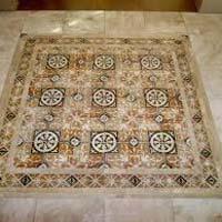 Concept Series Ceramic Floor Tiles