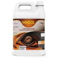 Windol Feed Supplement