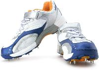 Brand Cricket Shoes