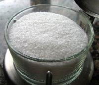 Medium Grade Salt