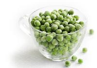 Frozen Peas