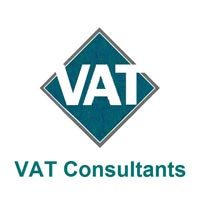VAT Consultancy Services