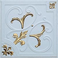 Decorative Ceiling Tiles Manufacturers Suppliers