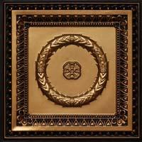 Decorative Pvc Ceiling Tiles