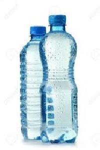 1 ltr. Packaged Drinking Water Bottle
