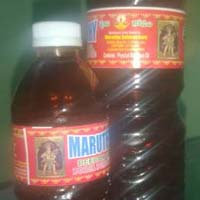 Maruthi Deepam Oil