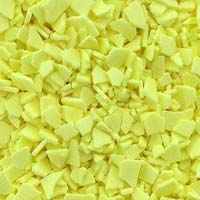 Sulphur Granules And Sulphur Powder