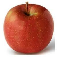 Fuzi Apple