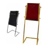 display stands manufacturers in delhi