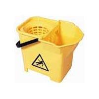 Mop Wringer Buckets