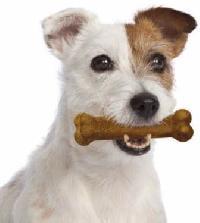Hygienic Dog Chews