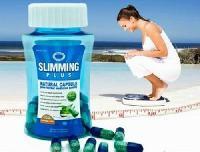 Slimming Plus Capsules