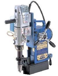 Automatic Drilling Machine