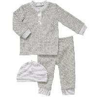 Infant Thermal Wear