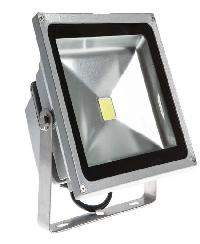 Led Cob Flood Lights