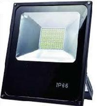 Led Slim Flood Lights