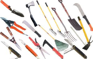 Agriculture tools manufacturers suppliers exporters for Gardening tools online in india