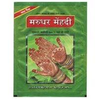 Marudhar Mehandi Powder