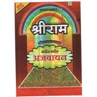 Shri Ram Ajwain Seeds