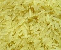 Long Grain Basmati Rice