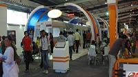 Trade Show Design Firm