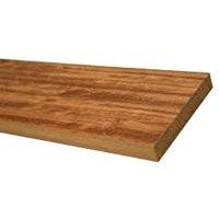 African Teak Wood