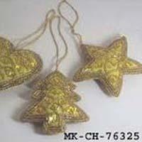 Decorative Christmas Items