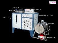 Liquid Resin Plate Making Machine