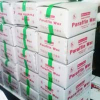 Paraffin Wax In Gujarat Manufacturers And Suppliers India