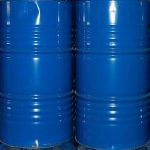 Didecyl Dimethyl Ammonium Chloride 80%