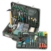 Callibration Tools