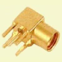 Mmxc Kwe Connector