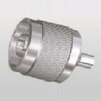 N connector crimp hlf100