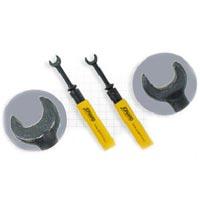 Tyco Torque Wrench